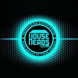 The Norvern Sessions (sunday sessions) Househeads Radio - 08-09-19