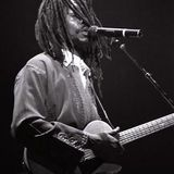 peter Tosh - 1982-12-26 Youth Consciousness, Kingston, JA Full Showr emasters