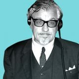 Sullivan's Suits - Chris Sullivan 29/10/14