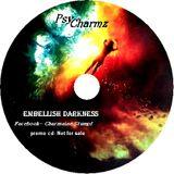 PsyCharmz Embelish Darkness 1