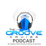 Episode 22 Groove Cruise Radio w/ Donald Glaude