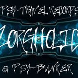 ॐ Zorgholic ॐ  Bunker-Buster