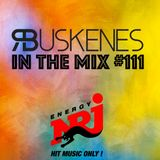 In The Mix #111