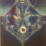 Helter Skelter - Third Eye of Dimension