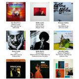 Autumn Jazz (November 2012 list)