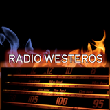 Radio Westeros E02 Sansa - A Song of Innocence
