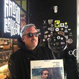 CHILLIN' WITH THEO PT 02 w/ Abstract @Radio Raheem Milano
