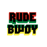 Weighty Plates Rudebwoy Bass - Reggae/Jungle/Bass Ft. Prototypes, Rebel MC, Damian Marley, Skrillex