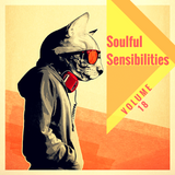 Soulful Sensibilities Vol. 18