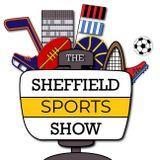 Sheffield Sports Show 15/11/18