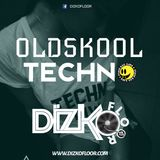 OFW - Oldskool Techno
