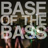 Base of the Bass Vol.1