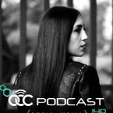 OCC Podcast #140 (SOFIA MEJIA)