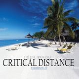 <<CRITICAL_DISTANCE>> full edition Ep.139