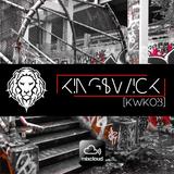 KINGSWICK RADIO 023 | Mixed By K.Roc 3.0