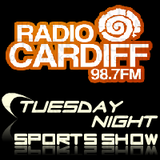 Tuesday Night Sport Show UFC update with Yousef Haider
