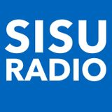 Sisu-uutiset 2019-01-14 kl. 18.00