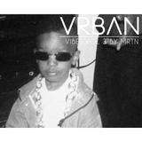 VRBAN vibes vol 3 - MRTN