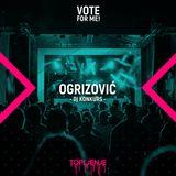 Topljenje Festival DJ KONKURS | Ogrizović | 016