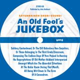 An Old Fool's Jukebox : Yang