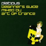 Art Of Trance - Platipus Beginners Guide (CD2)
