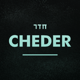 Shabbat @ Cheder #25 by Kfjatek