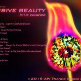 Explosive beauty 010 episode by Andrew Wonderfull
