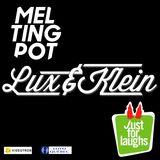 Live @ Melting Pot, Just for Laugh Festival, Montreal