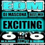 Mascona- Mix vol.1