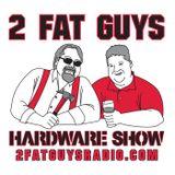 Two Fat Guys Radio
