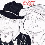 Deep House Grooves mixed by E.Q.T. [04/2014]