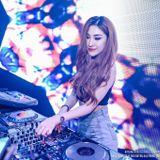 #Nons - DANCE ON COCAIN <3 !!! ️️️️️️️️️  -   Cán Bộ Vol25