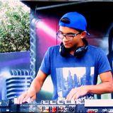 #ElectronicDammoveFest MEX&V DJ SET