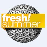 Fresh Summer Mix - 4