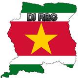 DJ R&G Latin Electro 28-06-2015