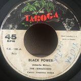 "Panama_Mix-Soul-Funk-Ballad-Very-Rare-7s"""