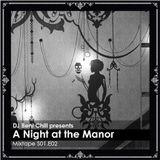 Beni Chill - A Night at the Manor S01.E02