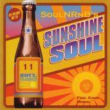 SoulNRnB's Sunshine Soul