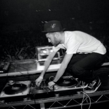 A-Trak - Fool's Gold Radio Episode #10 (May 2012)
