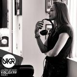 UndergroundkollektiV: Katy Torres 28.6.19