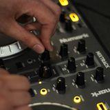 RECESS: with SPINELLI #39, Guest DJ Decibel