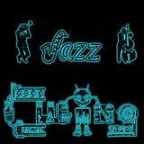 15min of Jazz // LIVESET