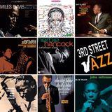 Sunday Jazz Set at 3rd Street Jazz Vol. 2