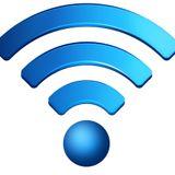 Free Wi-Five v1