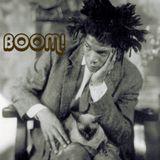 Doodlebug nuggets: boom! #1