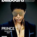 Prince Mix (Part 1)