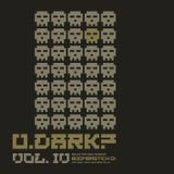 U.DARK? Vol. IV selected and mixed by Boombastick Dj