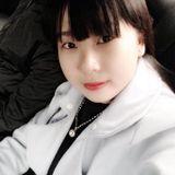 Nonstop - Tặng AE Đi Lắk - DJ Chig Ỷn