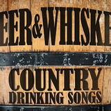 Brooklands Country 21 May 2018 - Fill your glasses with Country Music drinking songs