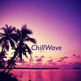 ChillWave Mix
